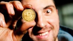 bitcoin_pic_goana