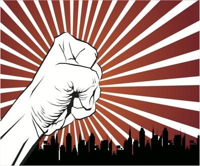 fist_strike_nationalization1