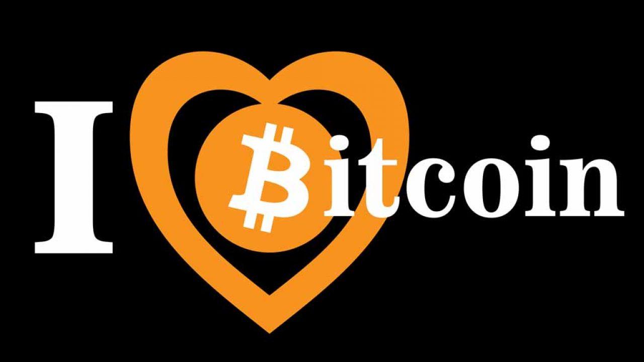 Cont bancar offshore Bitcoin care acceptă criptomonedă