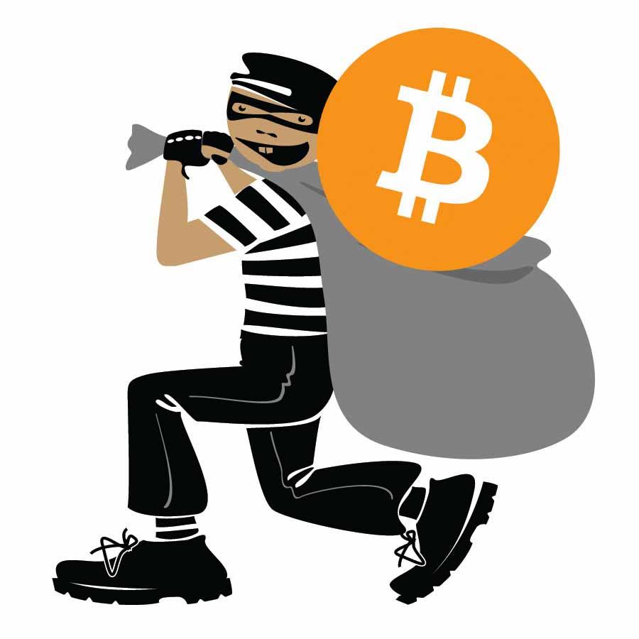 tepe bitcoin
