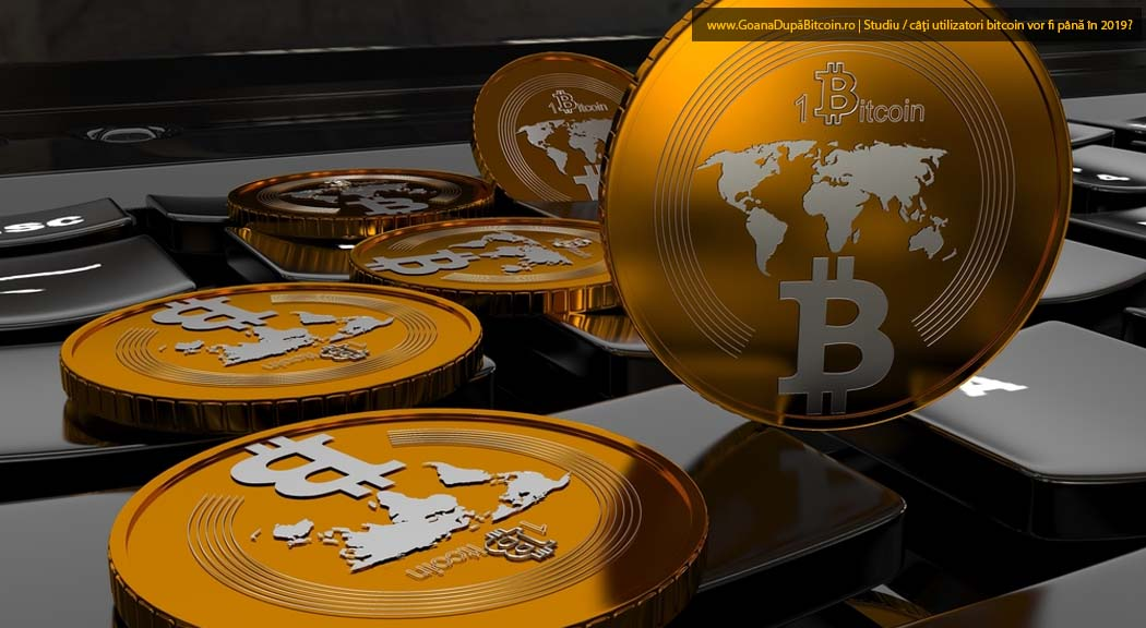 utilizatori bitcoin
