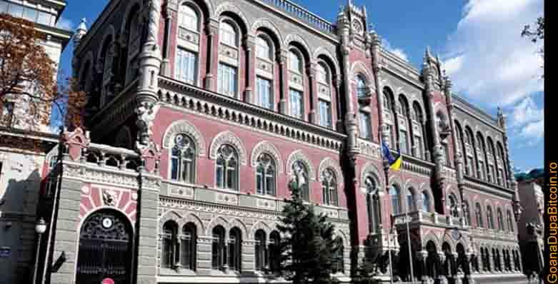 banca ucraina