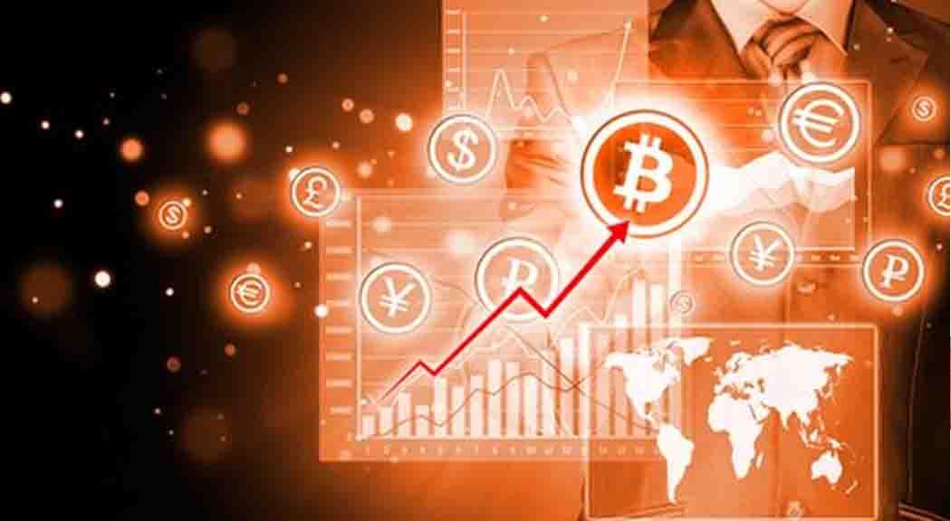 opțiuni binare acolo unde sunt interzise investind în bitcoin