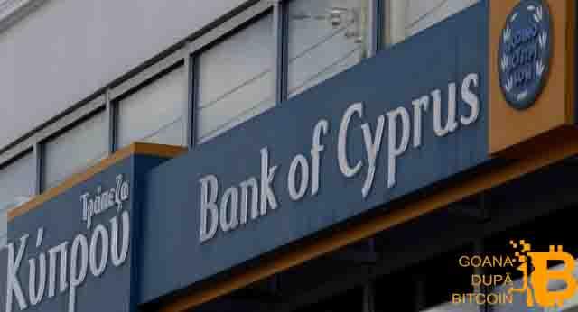 banca centrală cipriotă a golit conturile a mii de oameni