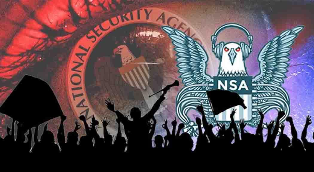 nsa freedom act