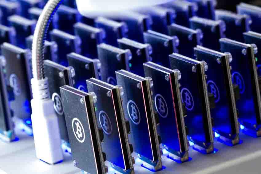 rețeaua bitcoin