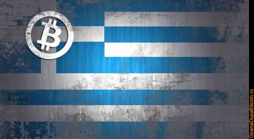 grecia bitcoin