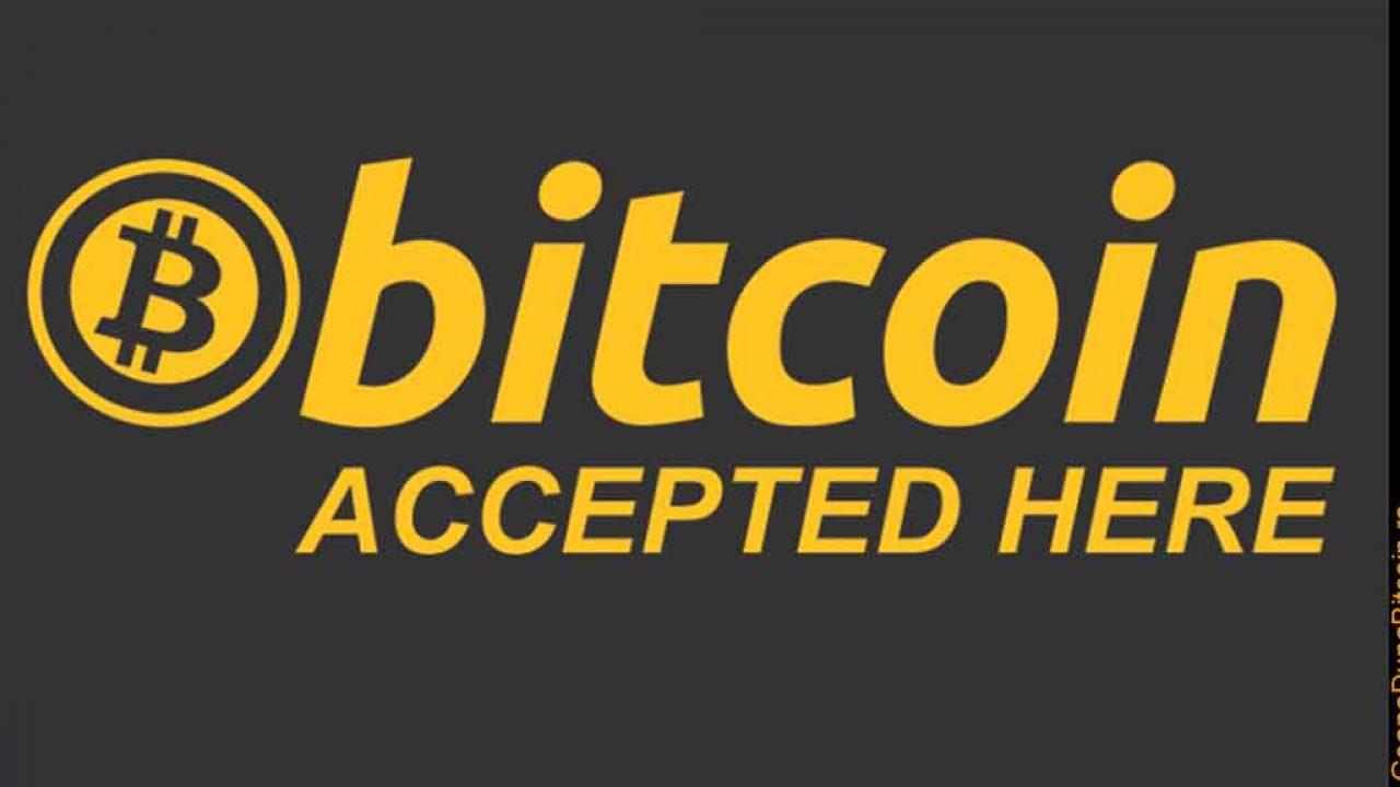 cum se scanează codul qr bitcoin)