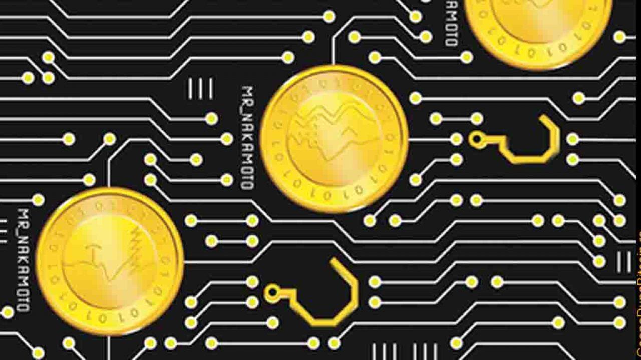 portofel de bitcoin de mătase