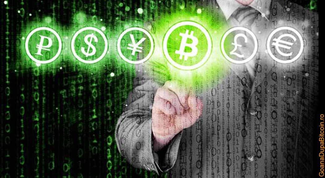 cum se înregistrează pentru bitcoin în nigeria luna bitcoin