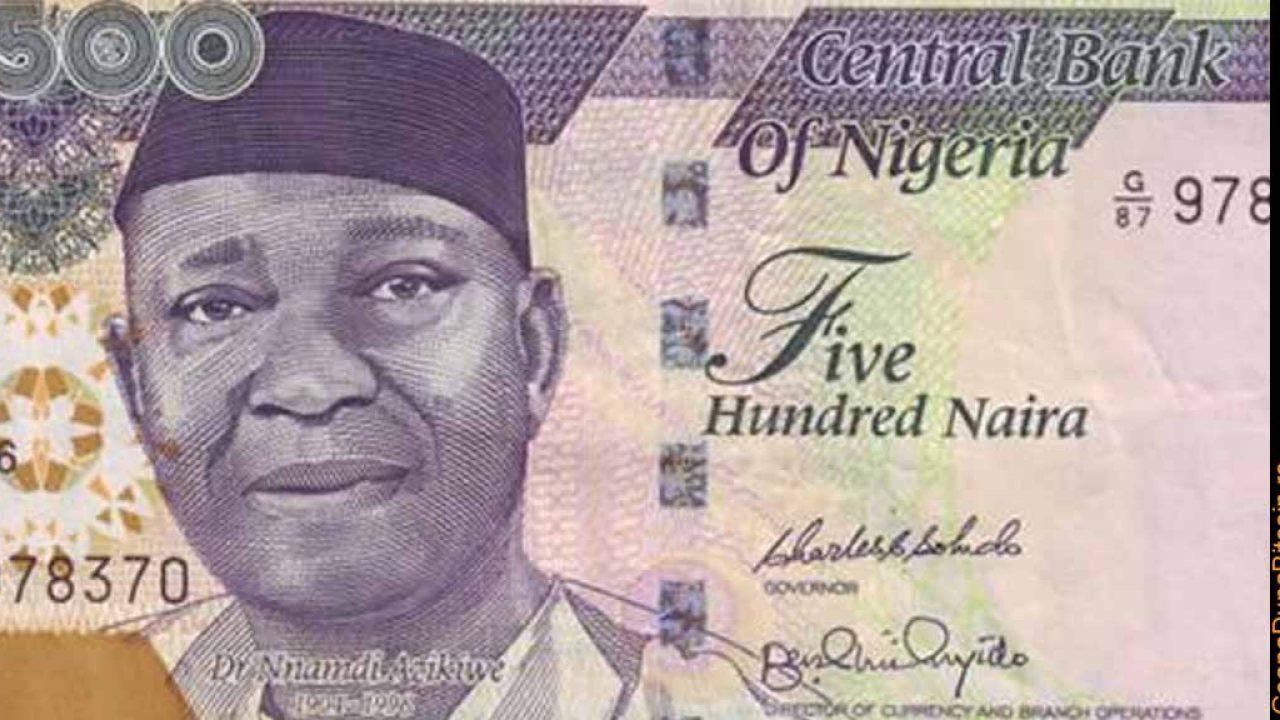 cum se înregistrează pentru bitcoin în nigeria athena bitcoin atm