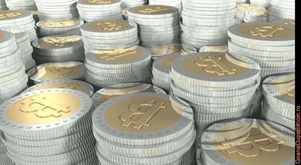 licitatia bitcoin