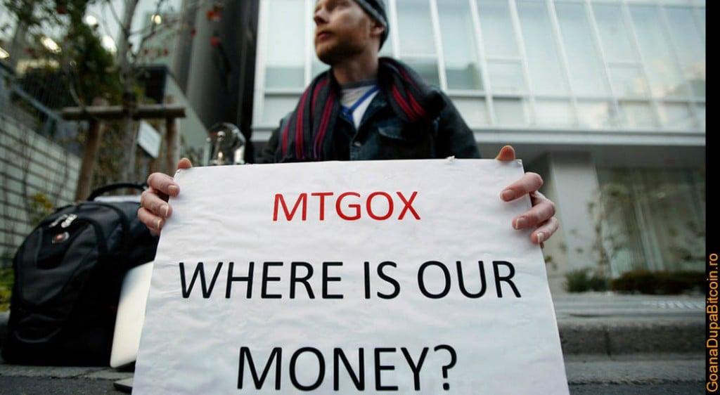 mt. gox