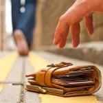 Cum să faci ca începător să îți protejezi portofelul bitcoin