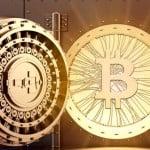Securizarea bitcoinilor este în mare parte responsabilitatea fiecăruia