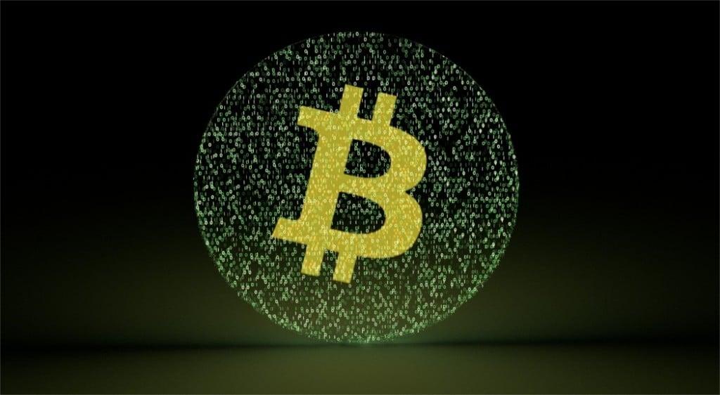 sistemul bitcoin