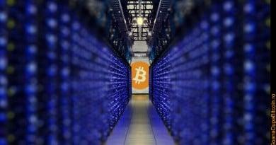 Minarea de bitcoin – în cloud sau tradițională. Cum să scapi de riscuri