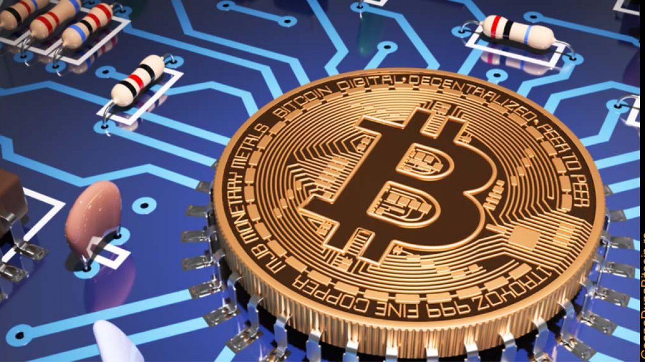 cum se face un bitcoin pe zi cu adevărat cum poate un pensionar să câștige bani acasă