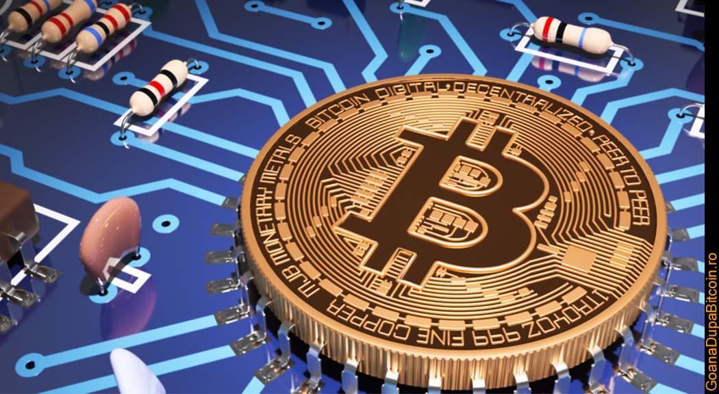 cum fac rost de bitcoin repede