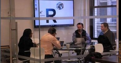 R3CEV – cum se lucrează în interiorul proiectului care va schimba sistemul bancar