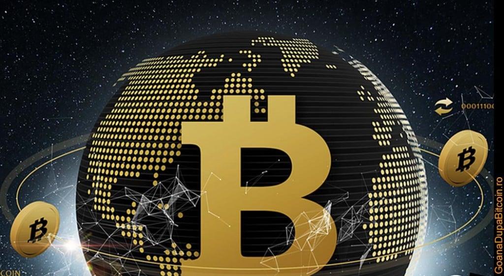 bitcoin o moneda viabila