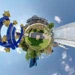 Bancile europene cer imprumut bani de la cetateni. Ce inseamna ajutorul financiar pretins de la guverne?