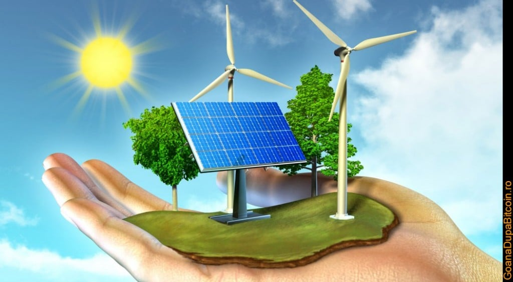 Imagini pentru energie verde foto