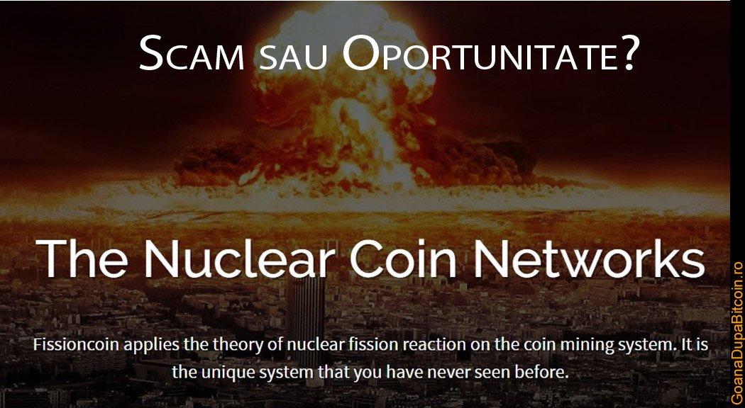 fission coin
