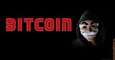 Mr. Robot – scenariu interesant despre viitorul bitcoinului