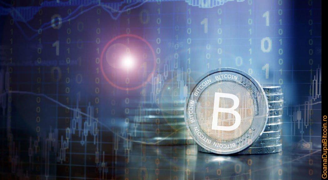 fungibilitatea bitcoin