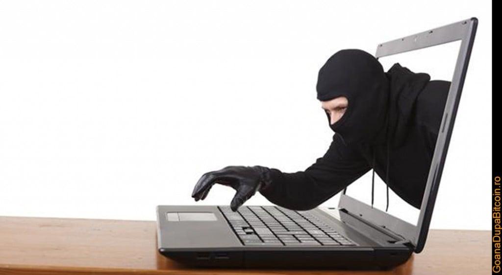 colegiul privat btc din jhansi bitcoin gpu miner download