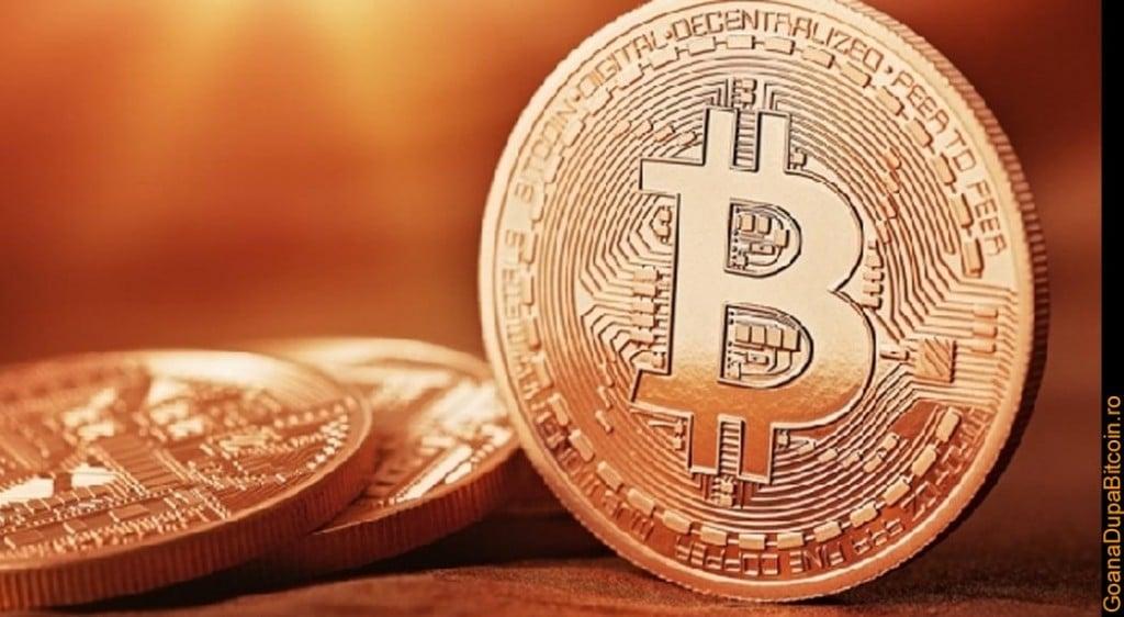 avantaje bitcoin