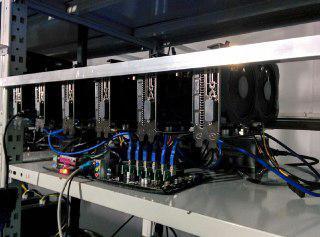 mining-rig