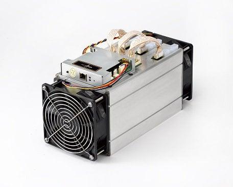 Prezentare Bitcoin