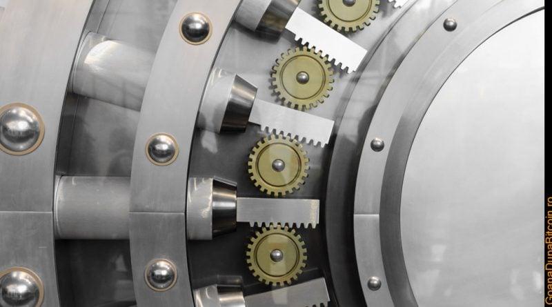 Portofelele bitcoin – partea 5 – portofelele hardware