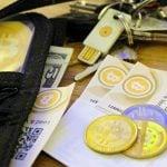 Portofelele bitcoin – partea 6 – cum să creezi un portofel de hârtie