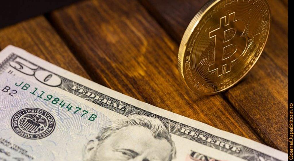 bitcoin piața întunecată