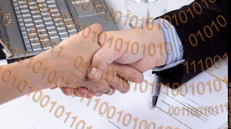 Trei preconcepții legate de contractele smart