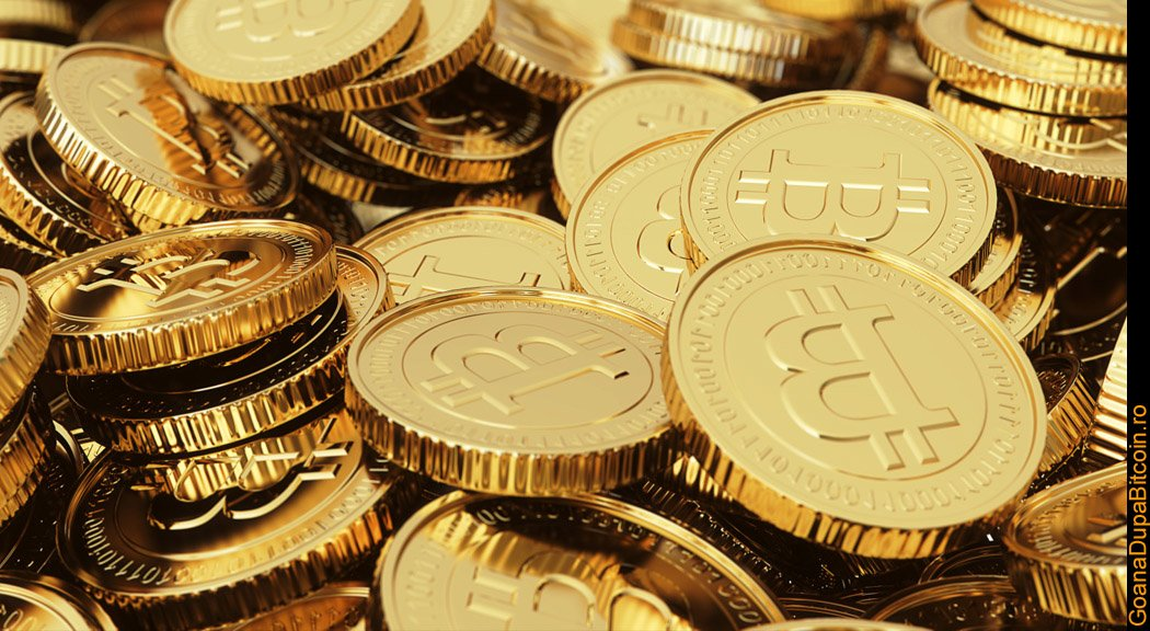 bitcoin prietenos bănci