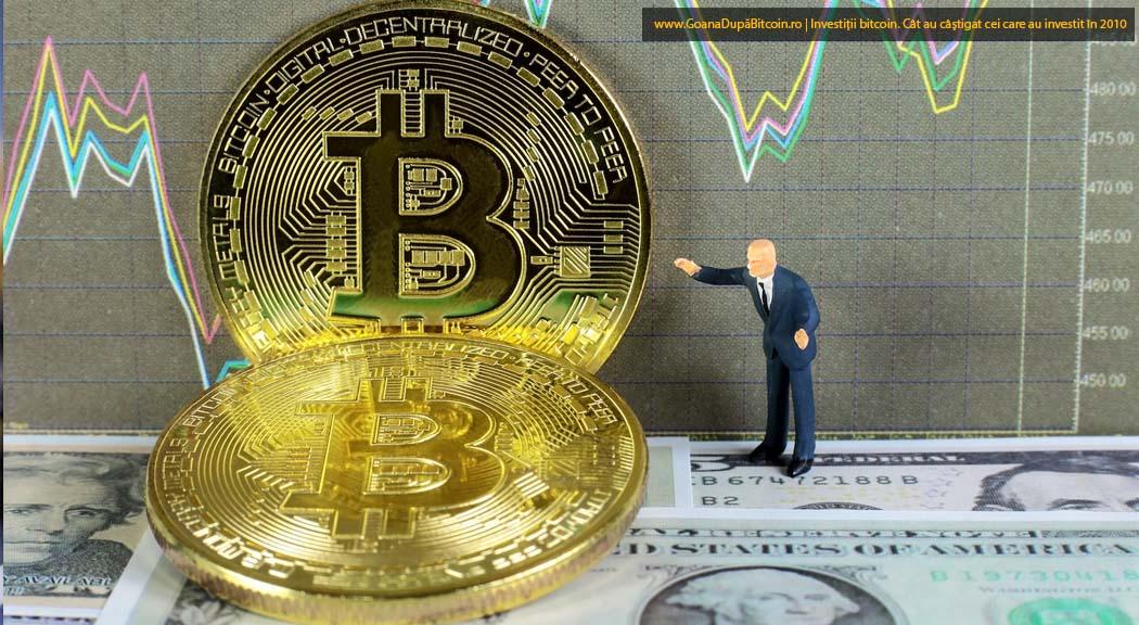 investiții bitcoin în japonia
