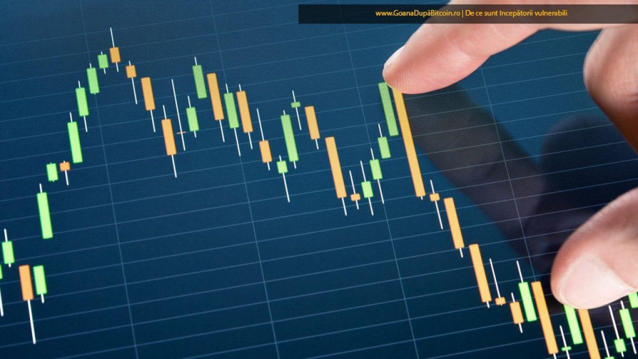 open source bitcoin marketplace software btc comerț volumul