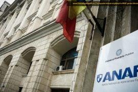impozite pe bitcoin Romania