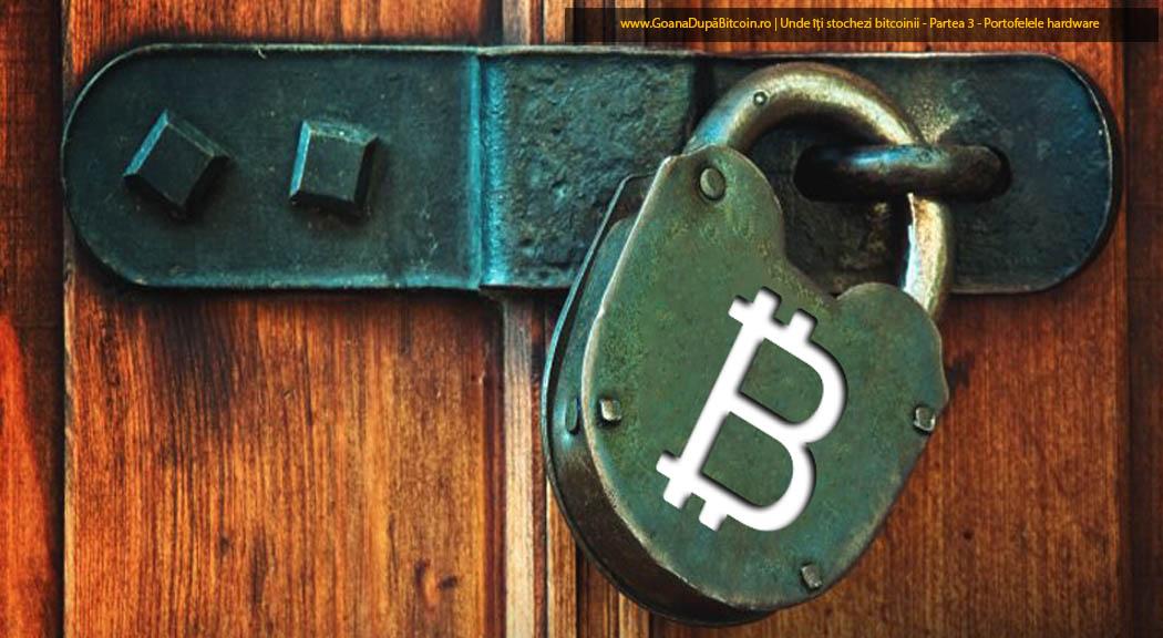 cum să stochezi bitcoin opțiuni binare allator