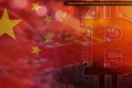 schimburile bitcoin din china