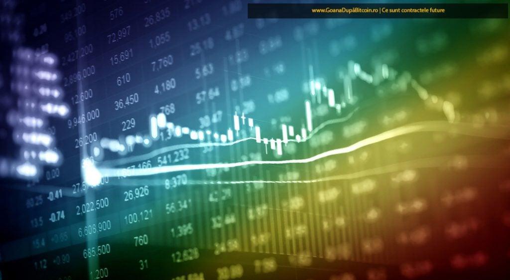 diferența dintre piața btc și piața etică