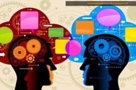 discuție monede virtuale