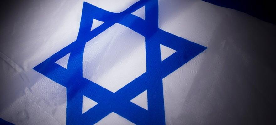 Autoritatea de reglementare financiară din Israel