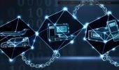 tehnologia Blockchain a crescut fantastic
