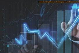 mișcările ciclice pe piața criptomonedelor
