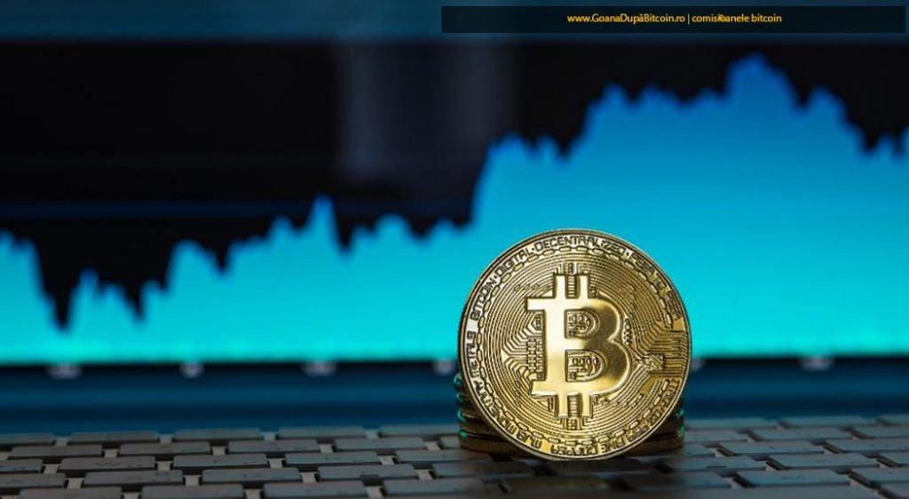 castiga bitcoin